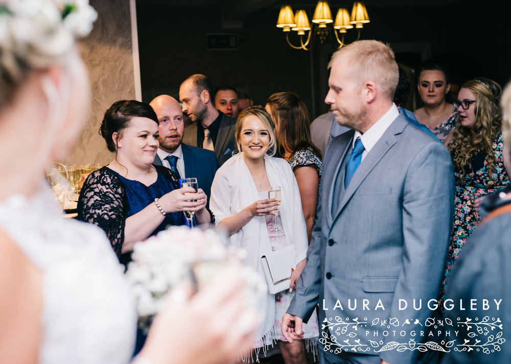 Stirk House Gisburn Wedding Photographer-28.jpg