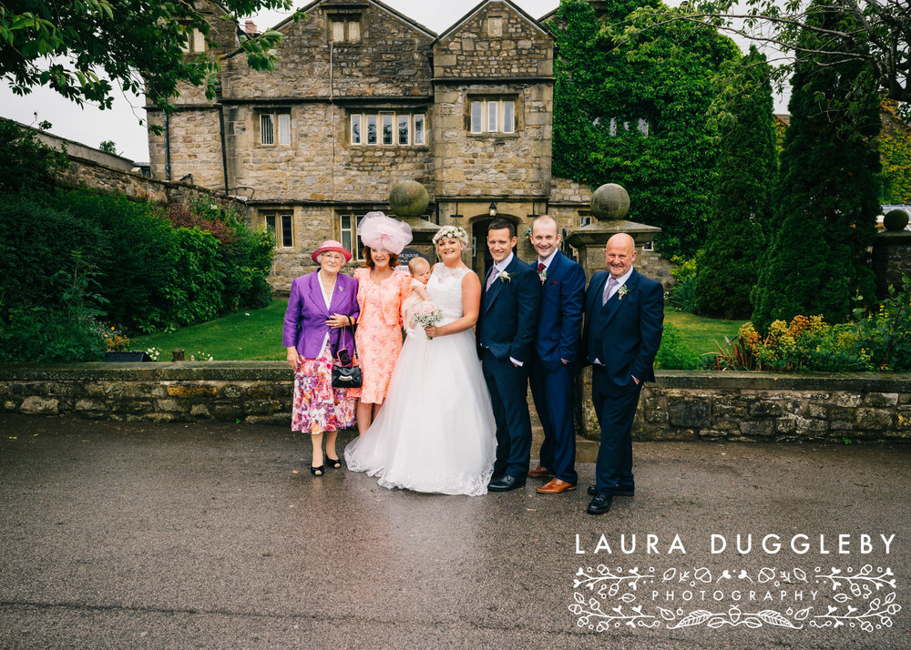 Stirk House Gisburn Wedding Photographer-32.jpg