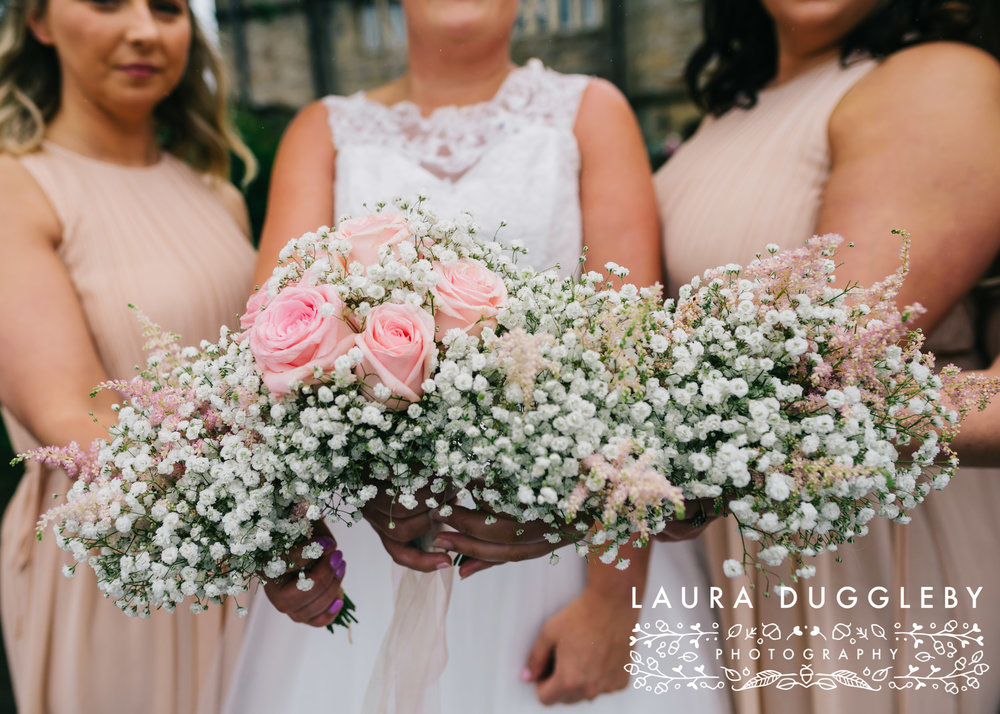 Stirk House Gisburn Wedding Photographer-34.jpg
