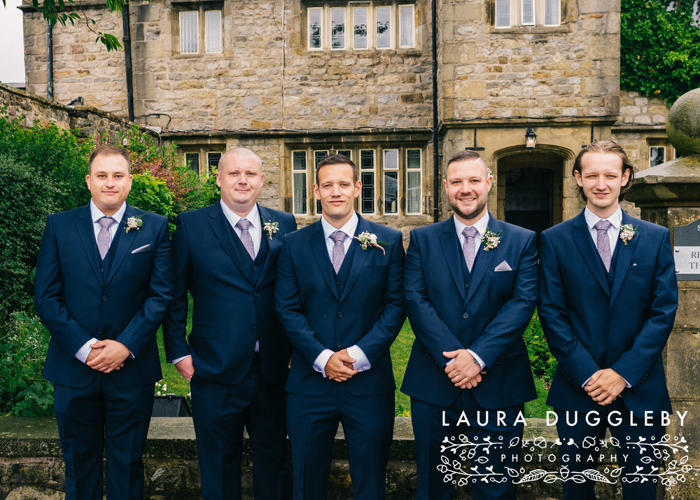 Stirk House Gisburn Wedding Photographer-35.jpg