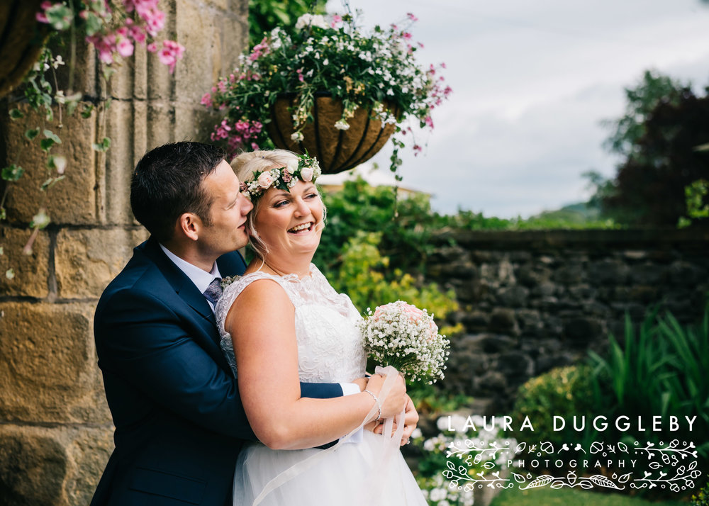 Stirk House Gisburn Wedding Photographer-38.jpg