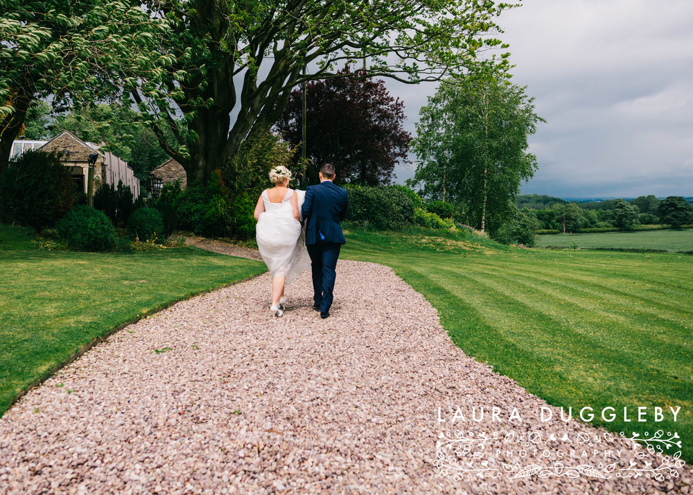 Stirk House Gisburn Wedding Photographer-40.jpg
