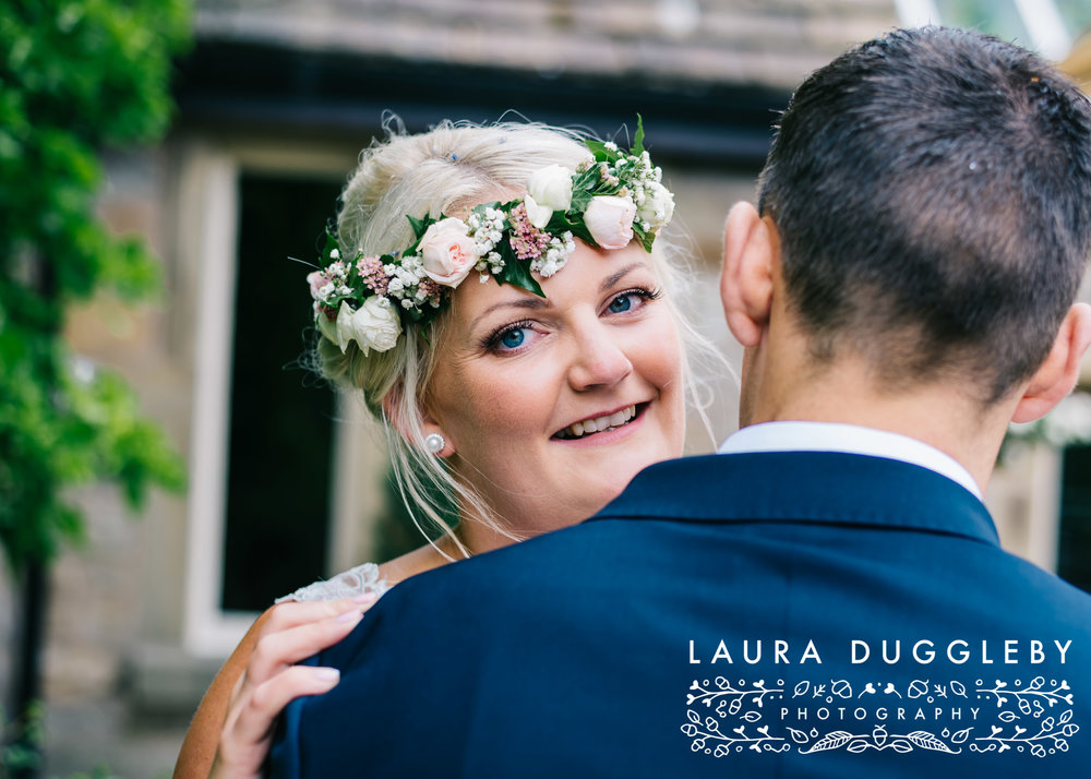 Stirk House Gisburn Wedding Photographer-43.jpg