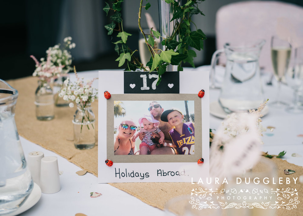 Stirk House Gisburn Wedding Photographer-47.jpg