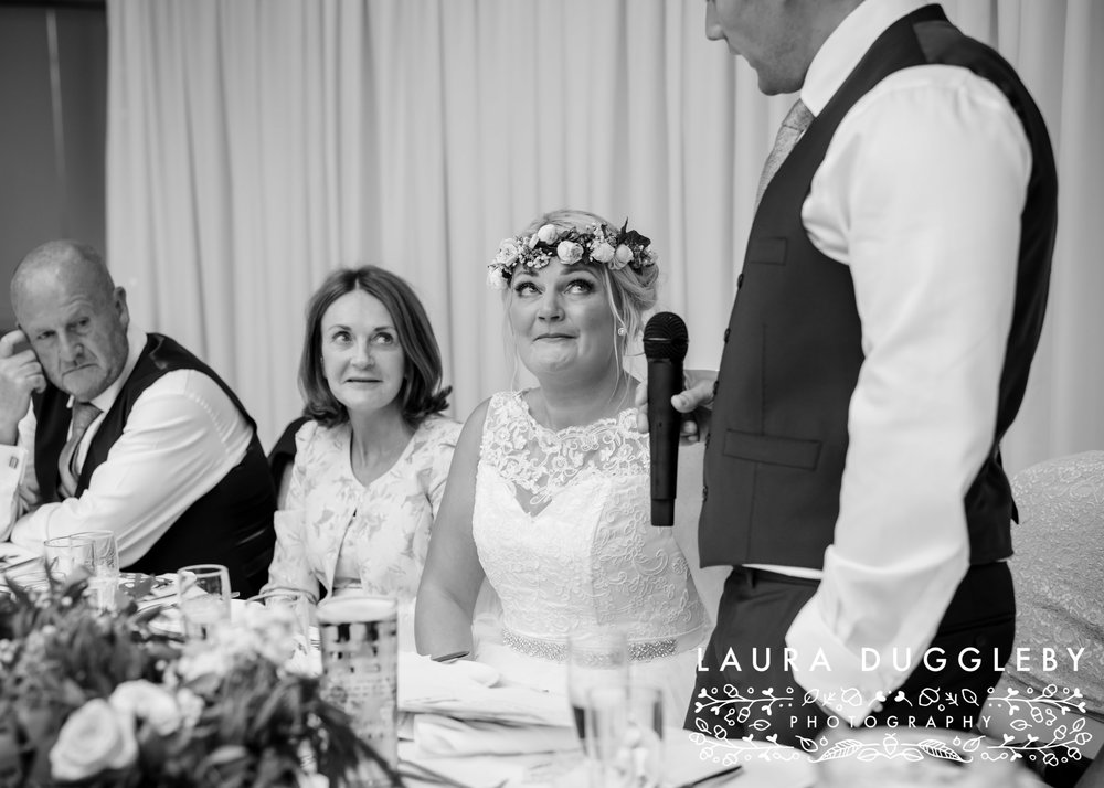 Stirk House Gisburn Wedding Photographer-51.jpg