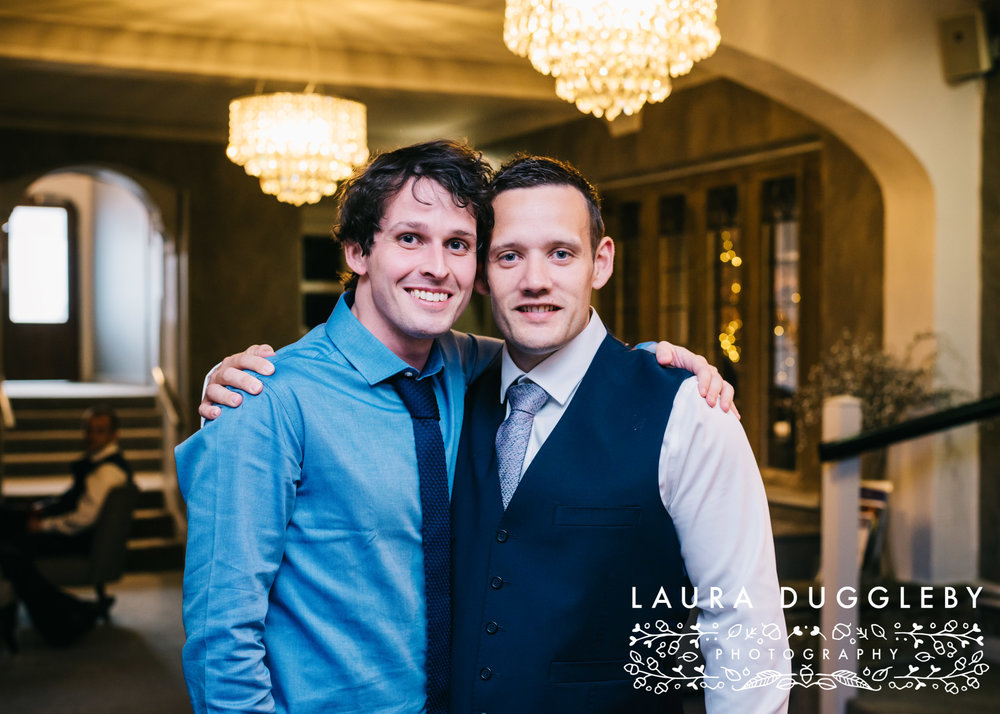 Stirk House Gisburn Wedding Photographer-60.jpg