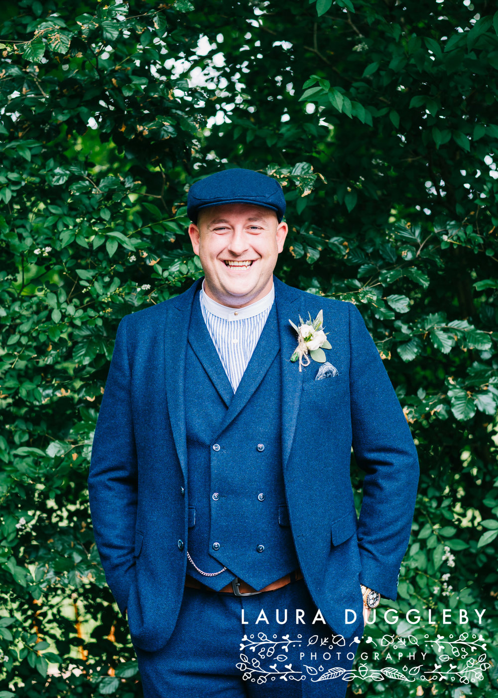 Peaky Blinders Lancashire Wedding-18.jpg