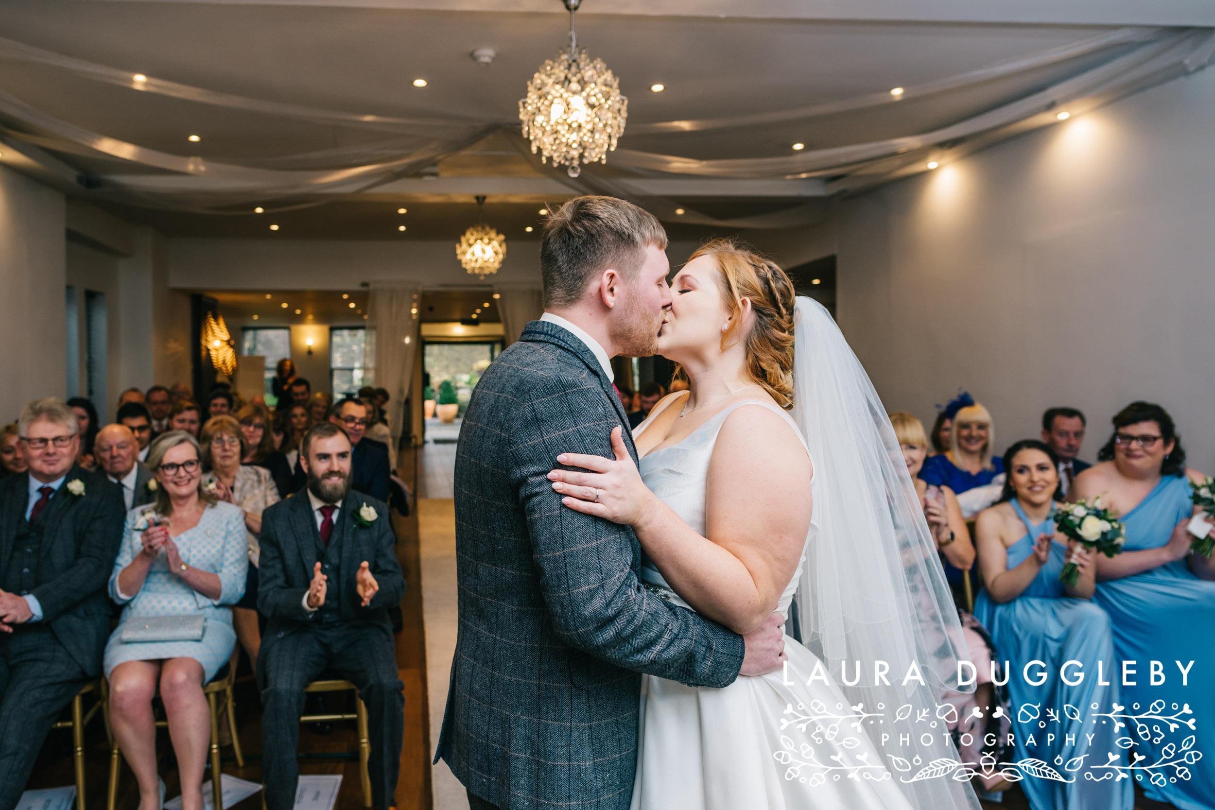 8c29fb713a21 Laura Duggleby Photography - Lancashire Wedding Photographer Blog
