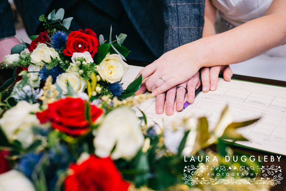 Sparth House Wedding Photographer-16.jpg