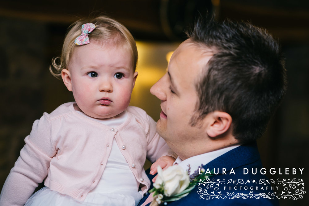 Beeston Manor Wedding Lancashire-13.jpg