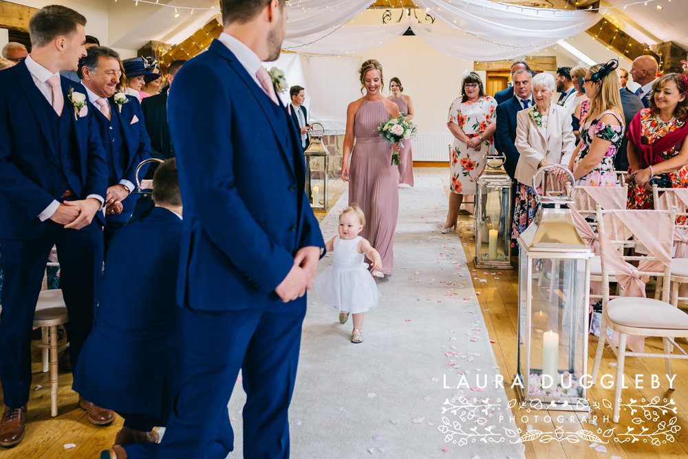 Beeston Manor Wedding Lancashire-17.jpg