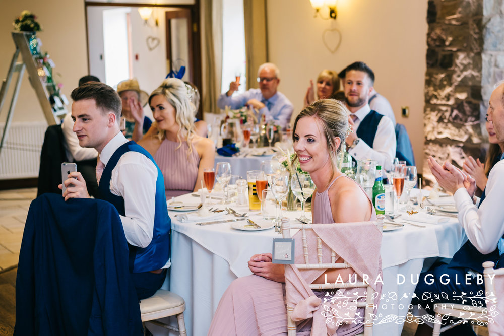 Beeston Manor Wedding Lancashire-42.jpg