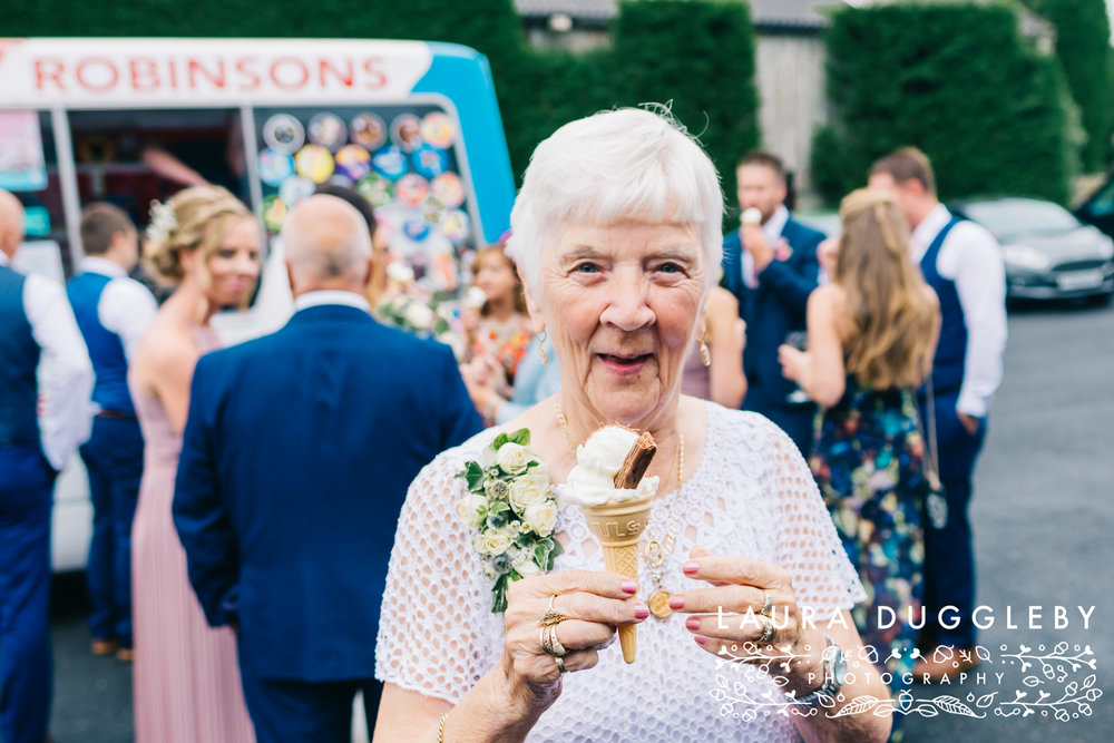 Beeston Manor Wedding Natural and Creative Lancashire Photographer