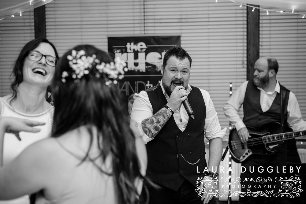 Beeston Manor Wedding Lancashire-61.jpg