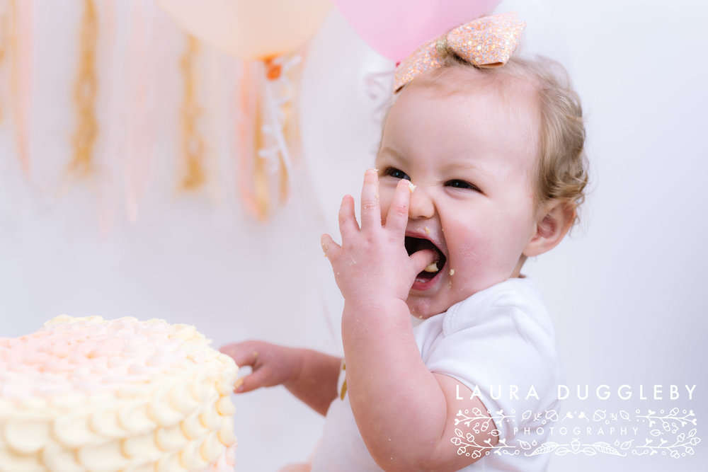Lancashire Cake Smash & Splash Photography-9.jpg