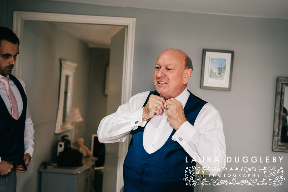 Fig House Middleton Lodge Yorkshire Wedding Photographer-4.jpg