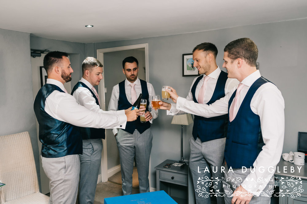 Fig House Middleton Lodge Yorkshire Wedding Photographer-5.jpg