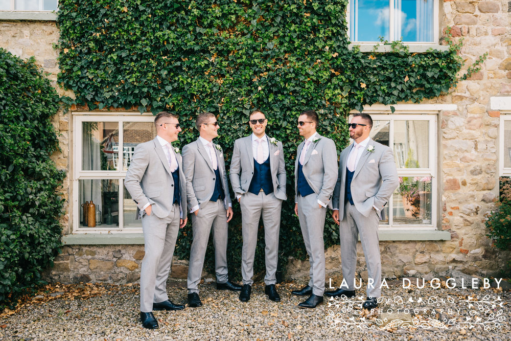 Fig House Middleton Lodge Yorkshire Wedding Photographer-9.jpg