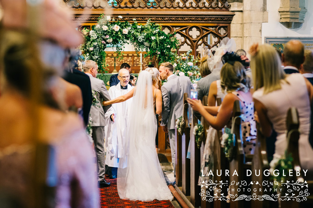 Fig House Middleton Lodge Yorkshire Wedding Photographer-16.jpg