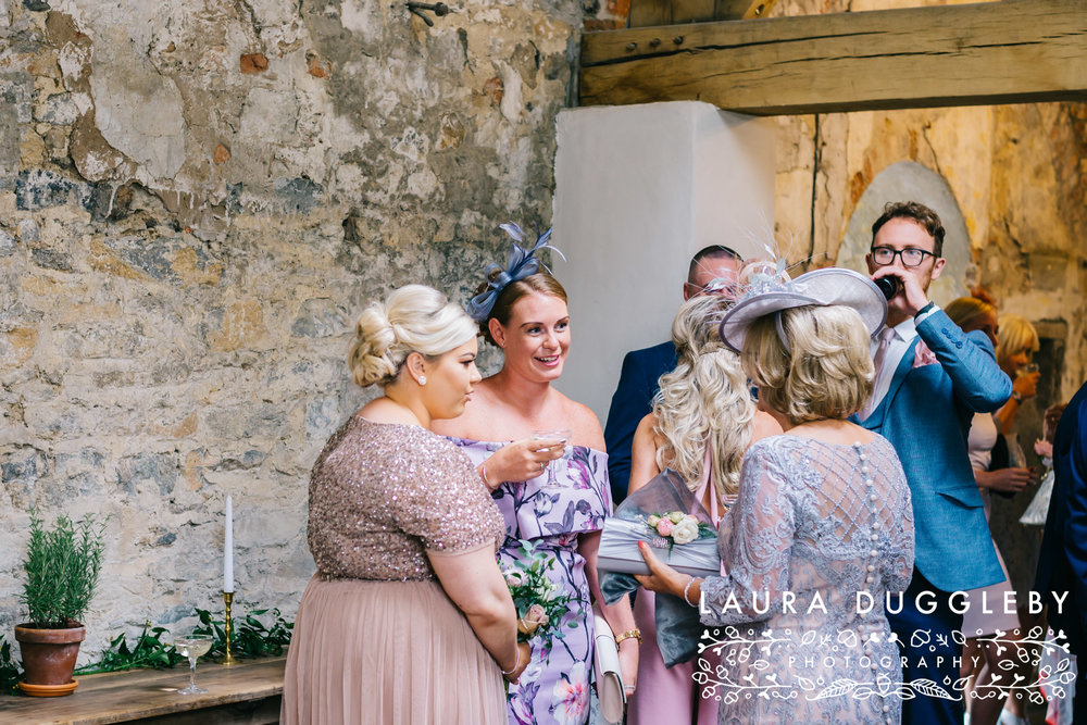 Fig House Middleton Lodge Yorkshire Wedding Photographer-25.jpg