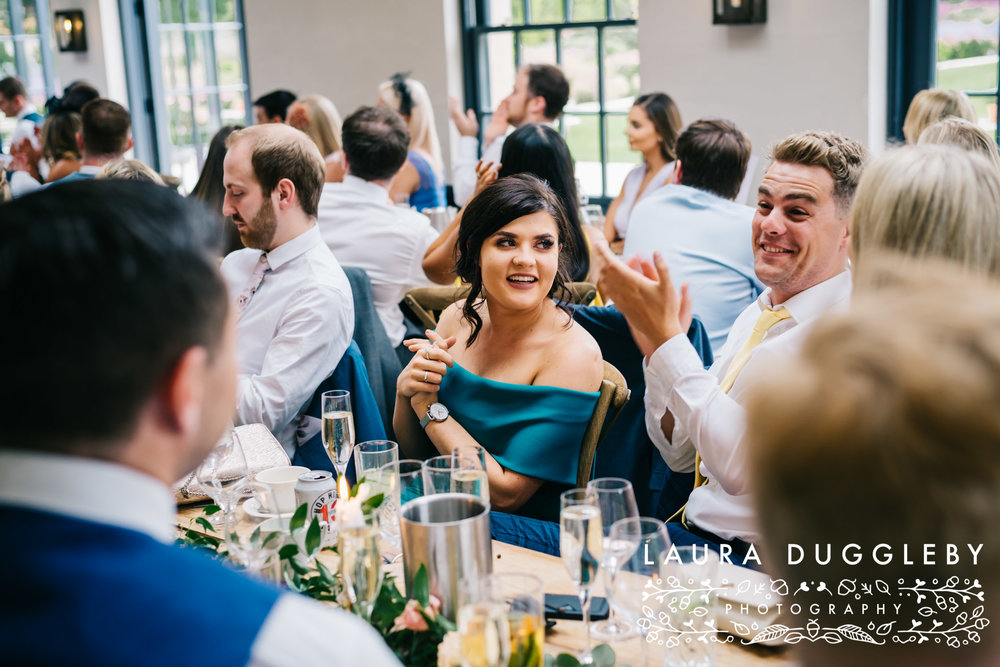Fig House Middleton Lodge Yorkshire Wedding Photographer-33.jpg