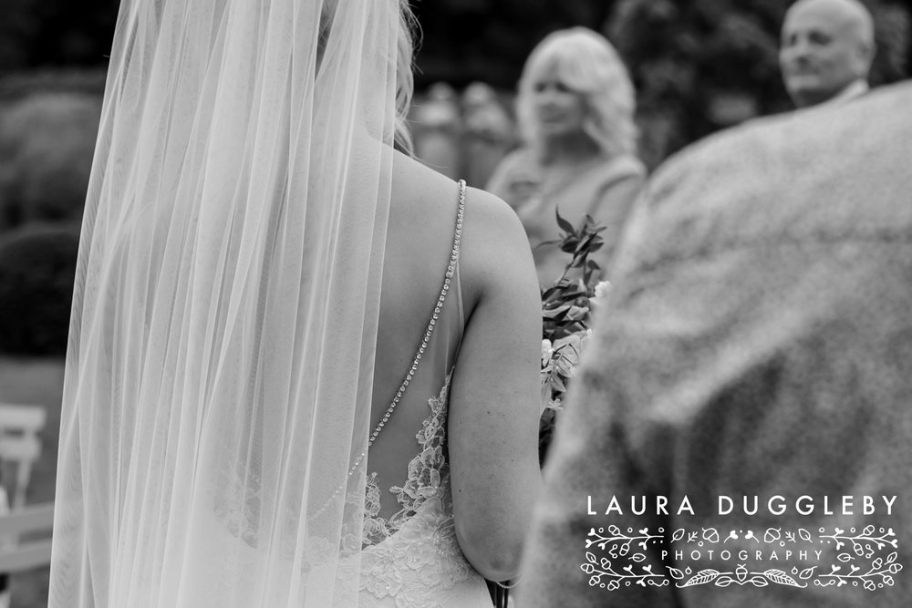 Fig House Middleton Lodge Yorkshire Wedding Photographer-43.jpg