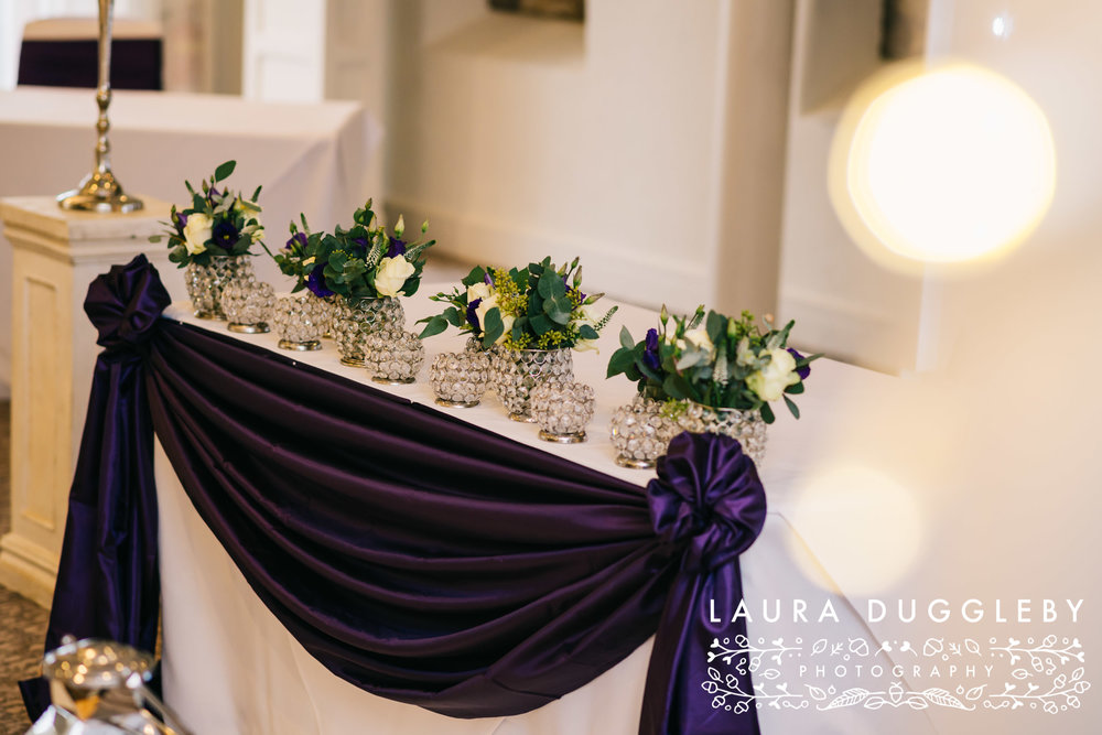 Stanley House Lancashire Wedding Photographer-4.jpg