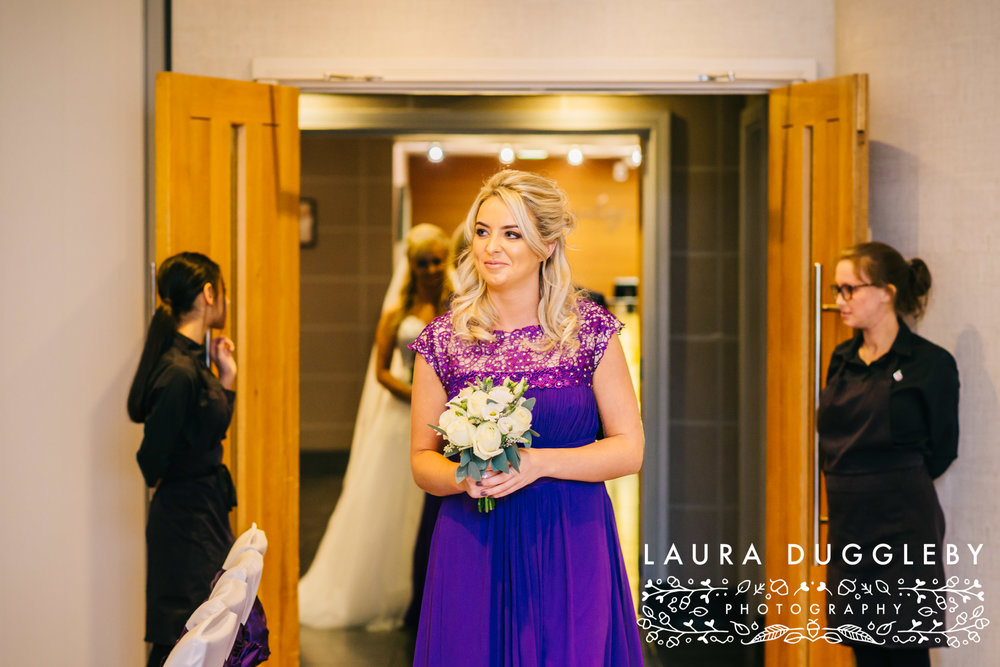 Stanley House Lancashire Wedding Photographer-11a.jpg