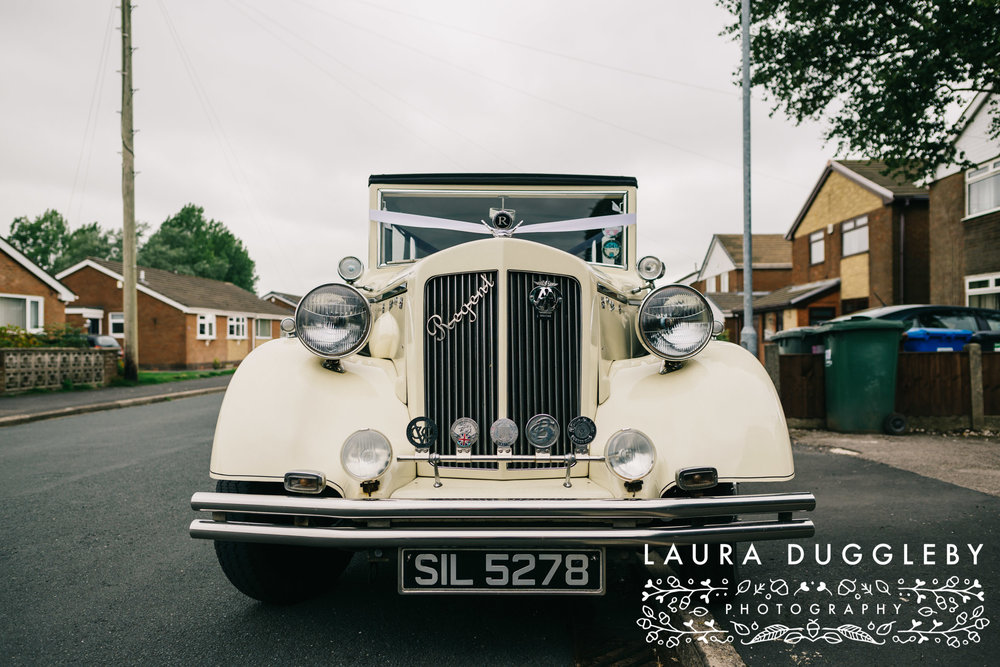 Mitton Hall Lancashire Wedding Photography - Ribble Valley Photographer-2.jpg