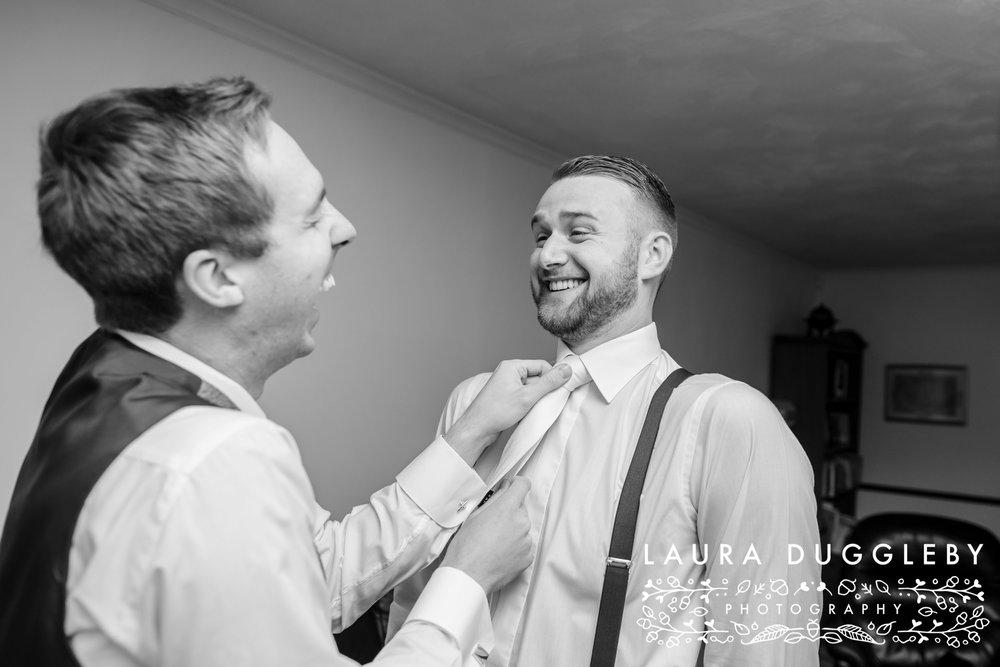 Mitton Hall Lancashire Wedding Photography - Ribble Valley Photographer-3.jpg