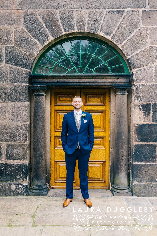 Mitton Hall Lancashire Wedding Photography - Ribble Valley Photographer-6.jpg