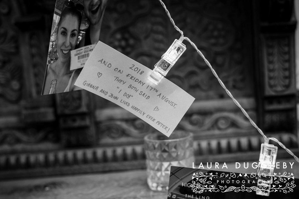 Mitton Hall Lancashire Wedding Photography - Ribble Valley Photographer-22.jpg
