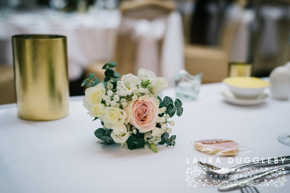 Mitton Hall Lancashire Wedding Photography - Ribble Valley Photographer-24.jpg