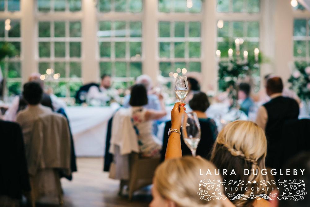 Mitton Hall Lancashire Wedding Photography - Ribble Valley Photographer-32.jpg