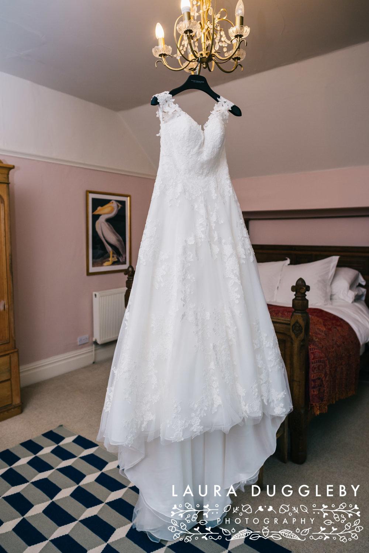 Wyresdale Park Lancashire Wedding Photography-2.jpg