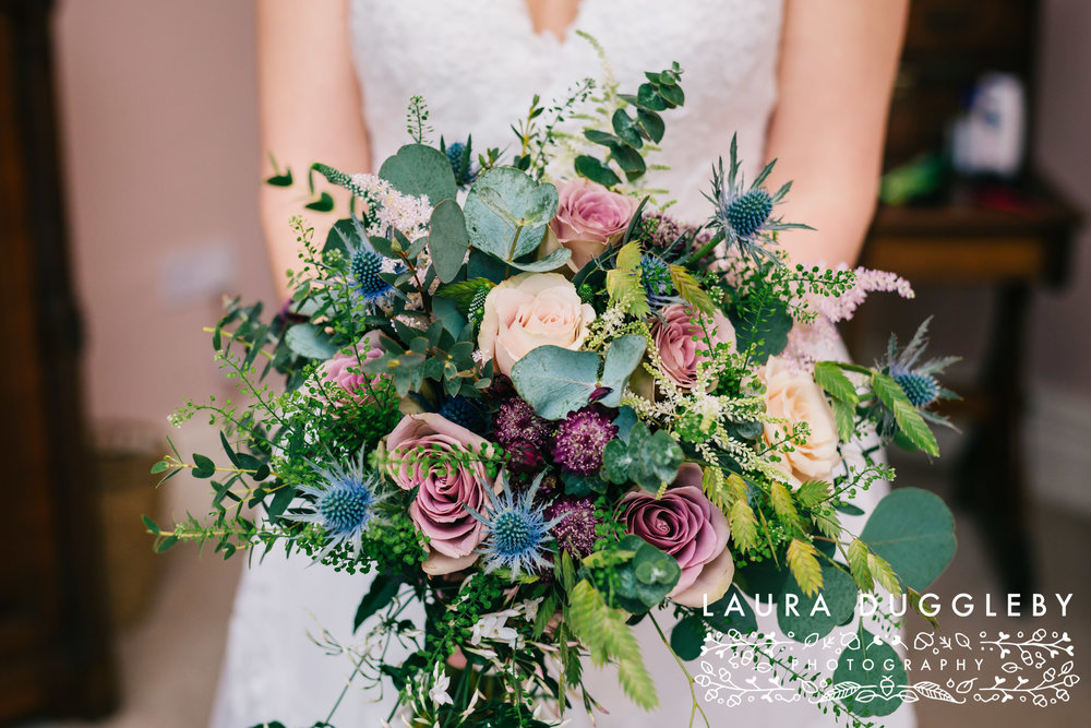 Wyresdale Park Lancashire Wedding Photography-7.jpg