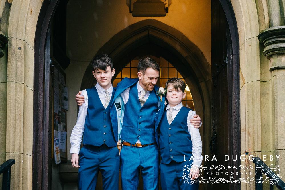 Wyresdale Park Lancashire Wedding Photography-9a (1).jpg