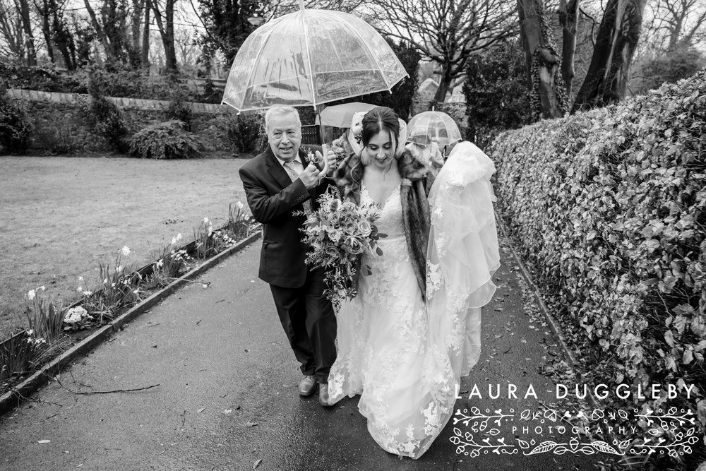 Wyresdale Park Lancashire Wedding Photography-9a (2).jpg