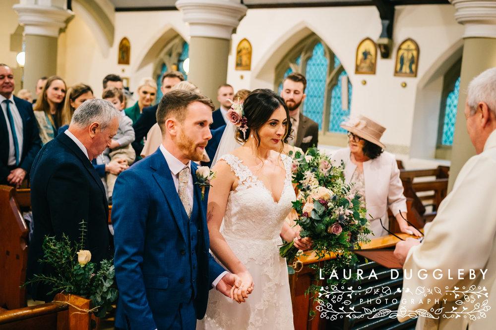 Wyresdale Park Lancashire Wedding Photography-9a (4).jpg