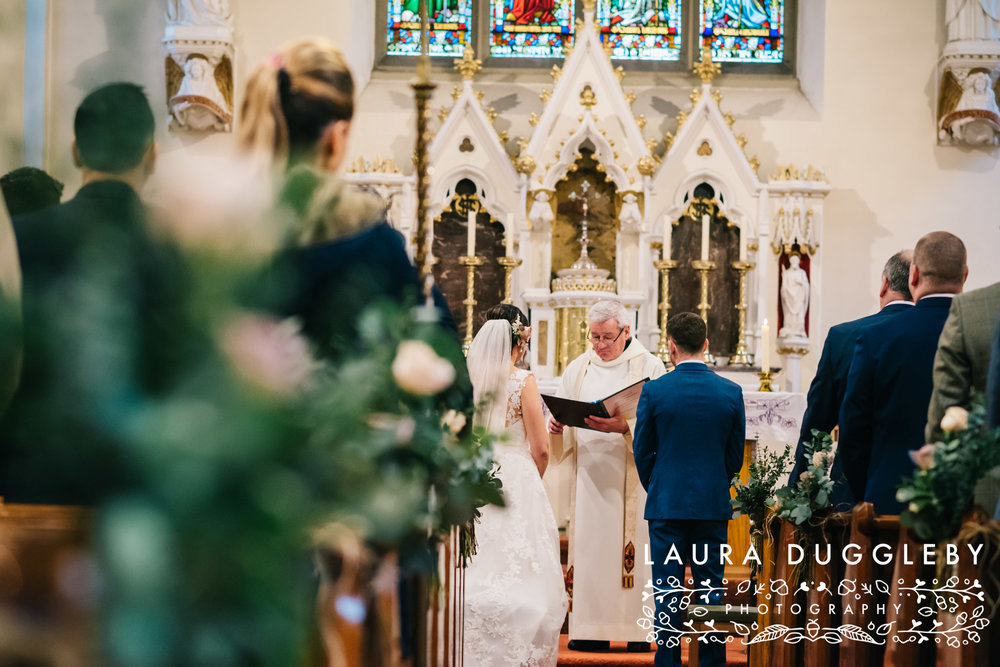 Wyresdale Park Lancashire Wedding Photography-10.jpg