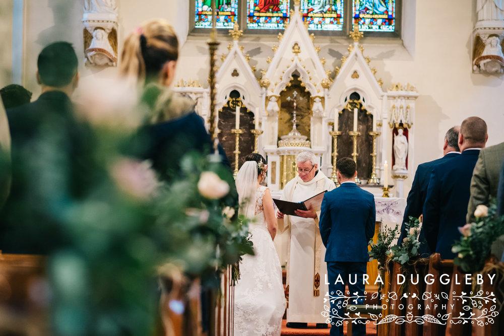 Wyresdale Park Lancashire Wedding Photography-10.jpg