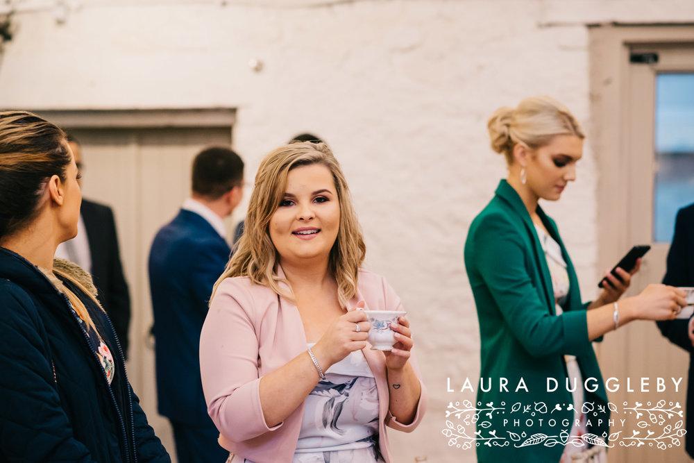 Wyresdale Park Lancashire Wedding Photography-15a (3).jpg