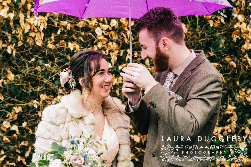 Wyresdale Park Lancashire Wedding Photography-15a (1).jpg