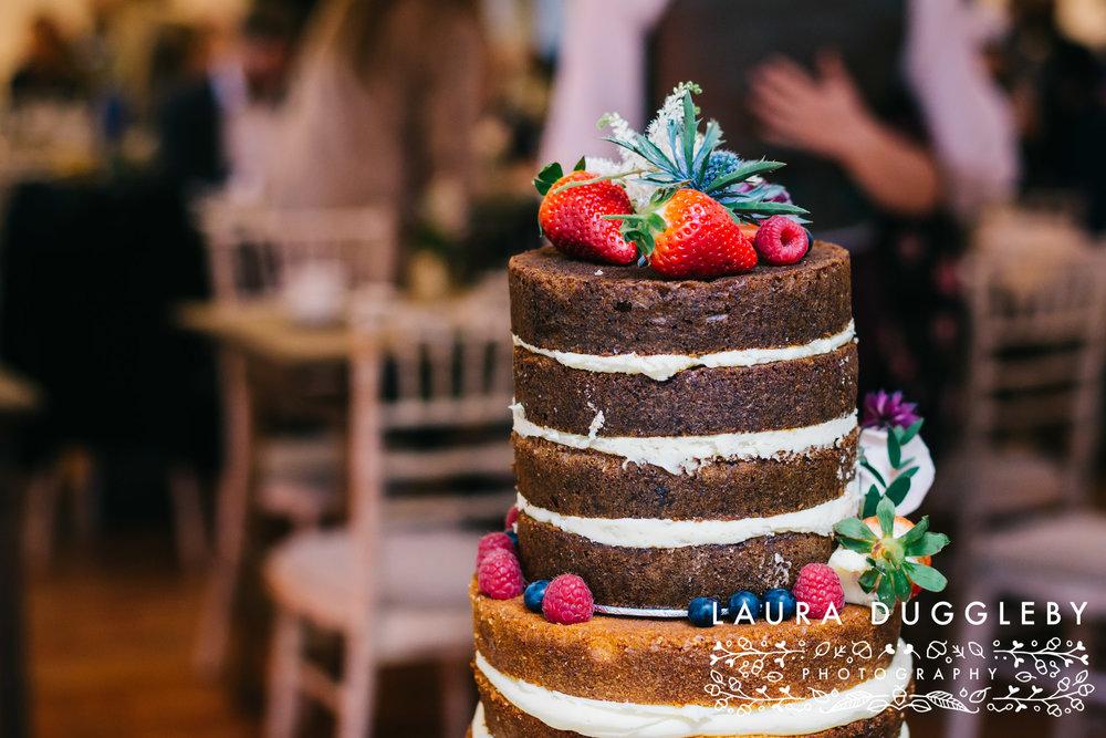 Wyresdale Park Lancashire Wedding Photography-15a (4).jpg