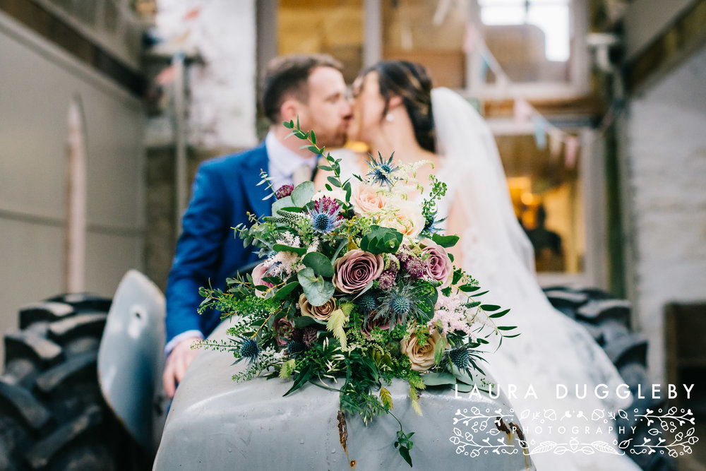 wyresdale park wedding - natural lancashire wedding photographer