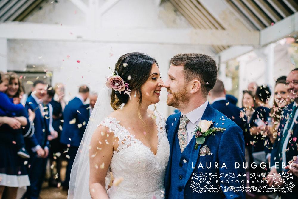 Wyresdale Park Lancashire Wedding Photography-22.jpg
