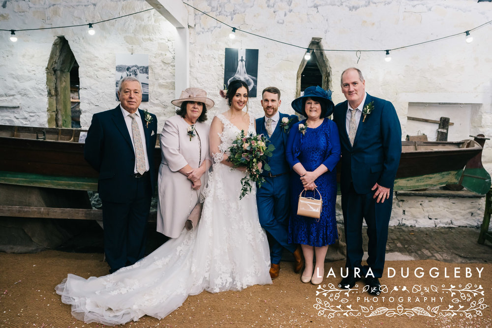 Wyresdale Park Lancashire Wedding Photography-25.jpg
