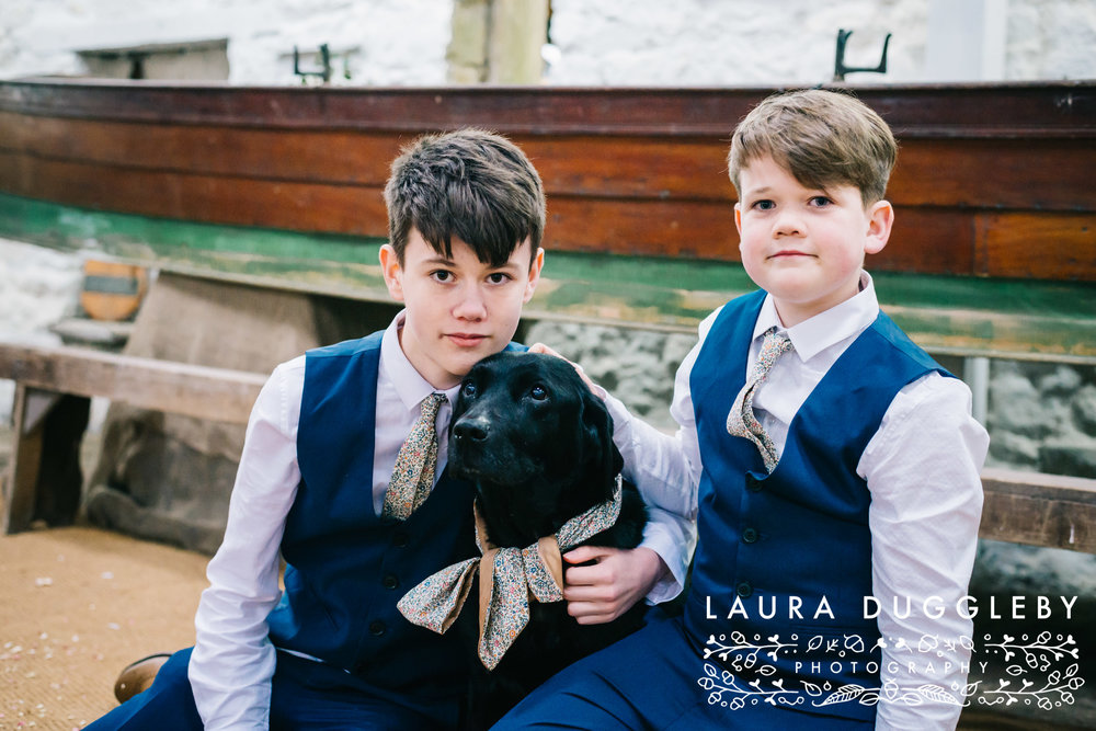 Wyresdale Park Lancashire Wedding Photography-27.jpg
