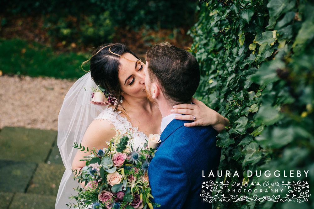 Wyresdale Park Lancashire Wedding Photography-31.jpg