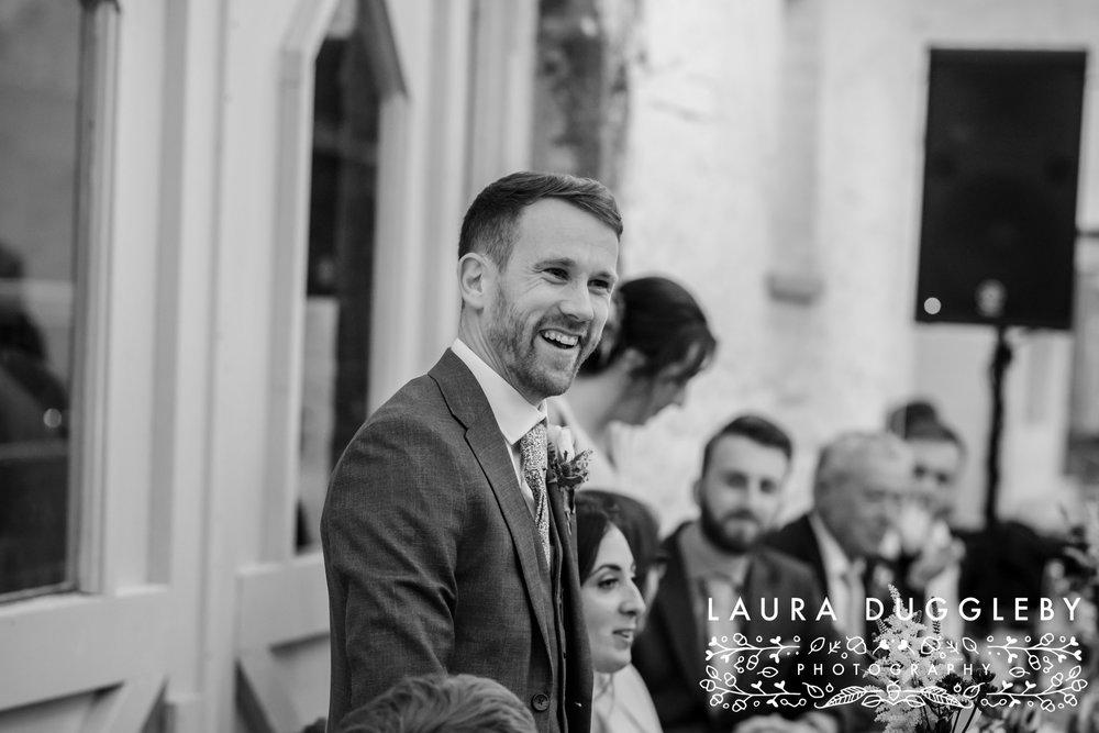 Wyresdale Park Lancashire Wedding Photography-36.jpg
